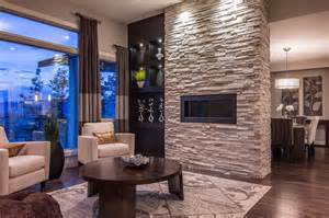 summit at selkirk contemporary living room other