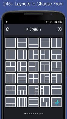 photo layout apk pic stitch v3 2 apk downloader of android apps and games