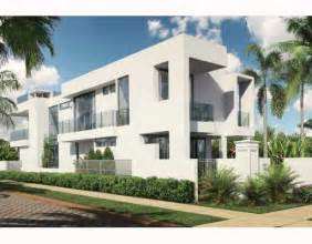 For Sale In Miami Luxury Selling Homes Houses For Sale In Miami