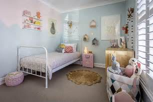 Girls Rooms 10 Gorgeous Girls Rooms Part 2 Tinyme Blog