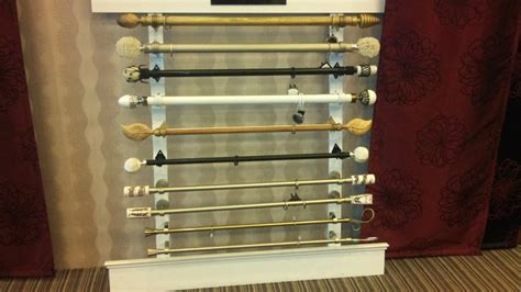 type of curtain rods curtain wholesale in johor bahru curtain supplier in