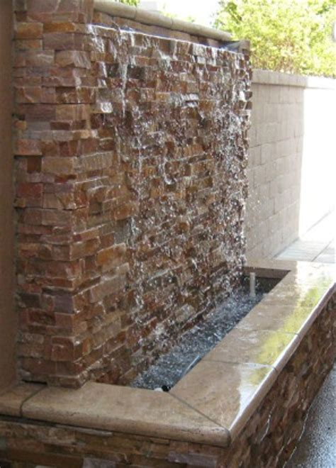 masonry depot  york stone ledger panels