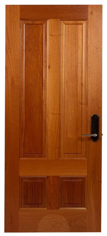 Cedar Interior Doors Swiss Heritage Interior Doors Lincdor Llc