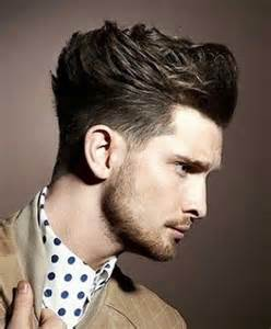 Galerry hairstyle 2016
