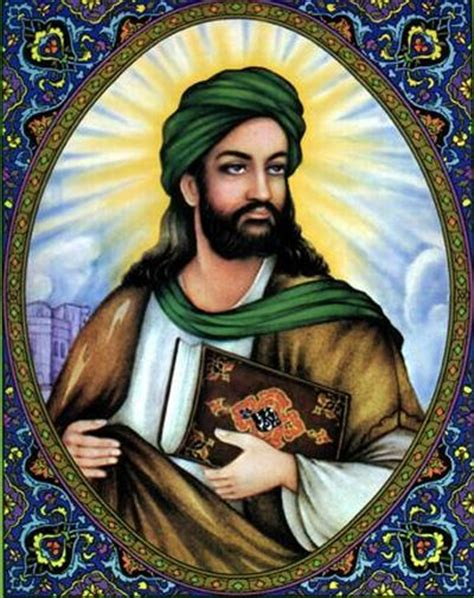 Biography Muhammad Founder Islam | media 4 life ministries muhammad or jesus