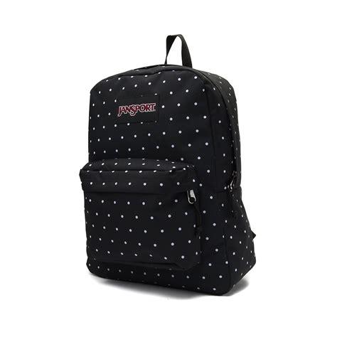 backpack 3in1 polkadot jansport polka dot backpack backpacks eru