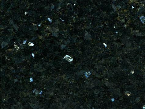 Emerald Pearl Granite Labrador Emerald Pearl Stocchero Attilio E C