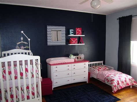 navy and pink bedroom 404 best images about pink and blue on pinterest baby