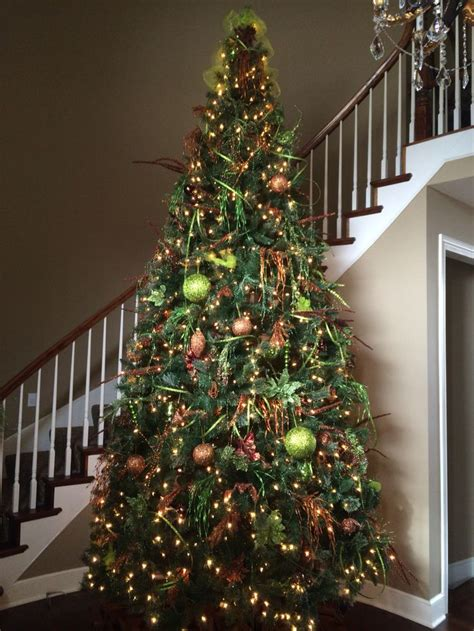 best 25 12 ft christmas tree ideas on pinterest 7ft