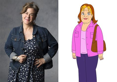 actress who played emma on corner gas voice of emma found for animated corner gas show