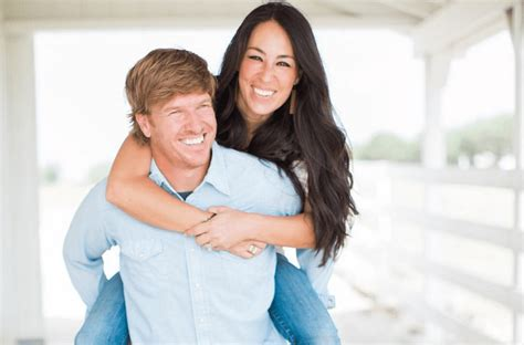 chip and joanna gaines garden chip and joanna gaines announce second annual magnolia