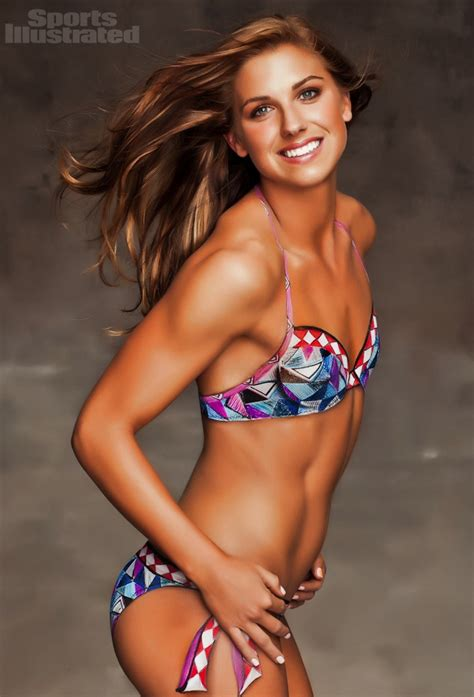 hot paint czabe com snickies du jour natalie gulbis and alex morgan