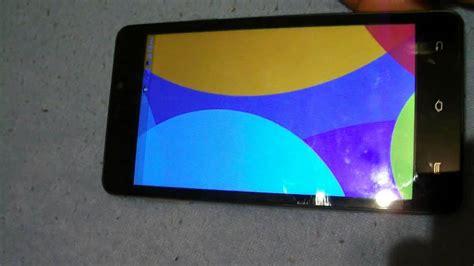 Okta Maxy By Citra Store octa lenovo s850c max phone from android