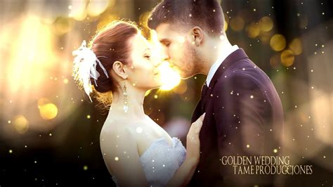 free template sony vegas 11 12 13 wedding slideshow free template sony vegas pro 11 12 13 golden wedding