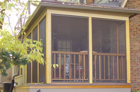 garage with screened porch garage with screened porch 28 images 1869 second