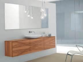 ikea bathroom mirror light furniture ideas