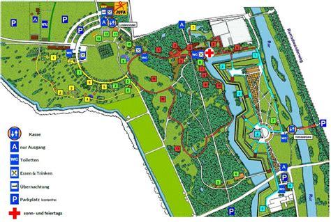 Britzer Garten Imbiss by Rundgang