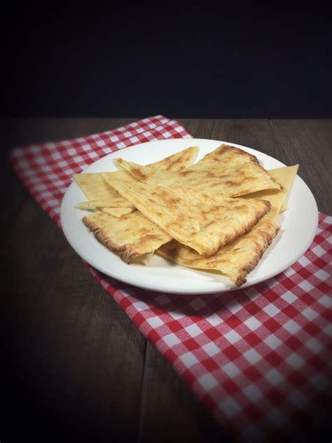 pizzabrot thermomix d 252 nnes pizzabrot einfach und sehr lecker essen