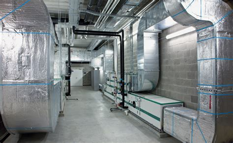 room to room ventilation system ventilation services port elizabeth ventilation abs airconditioning