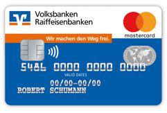 vr bank kreditkarte kosten classiccard hannoversche volksbank eg