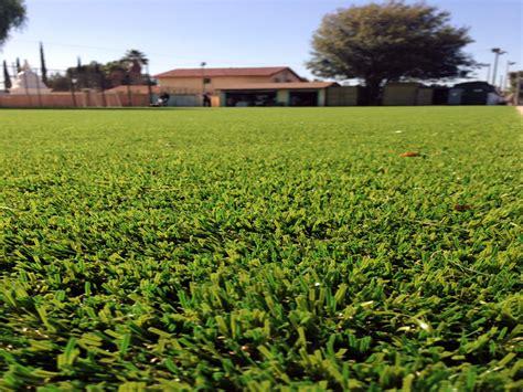 landscaping medford oregon install artificial grass medford oregon jackson county