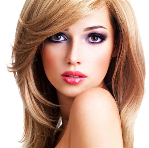 long face pe suit hair style which face shapes suit long hair styles