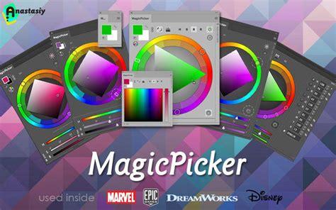 color wheel photoshop photoshop color wheel plugin tool for digital