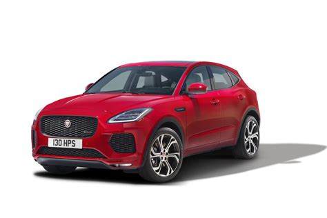 D S Automobile Jaguar by Jaguar E Pace Festival Automobile International
