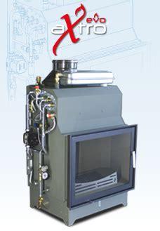 idro camino a legna enerkos industries termocamini termocucine termostufe