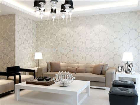 Wallpaper Living Room by Wallpapers For Living Room Design Ideas In Uk