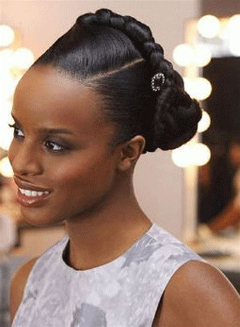 70 prom hairstyles 70 best black braided hairstyles that turn heads prom