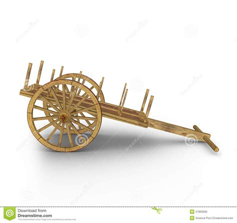 indian cart indian bullock cart clipart www imgkid com the image