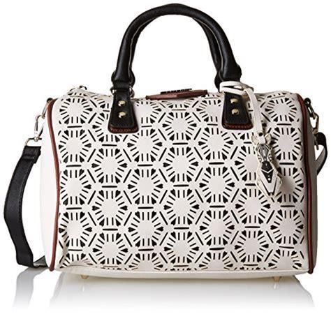 Mukena Dubai Sekarwangi Free Bag desigual bag bowling olga buy in uae apparel products in the uae see prices