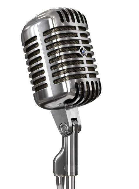 mic white background images all white background