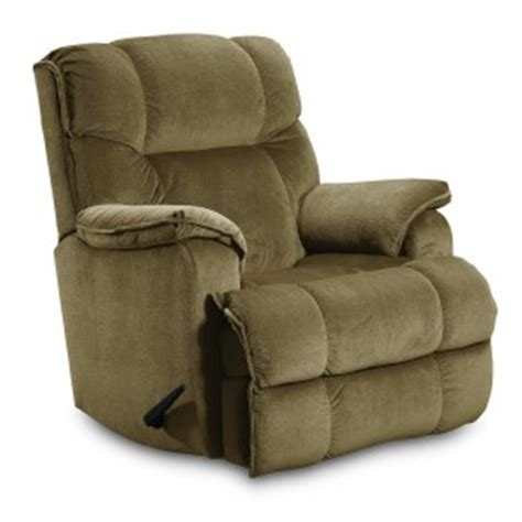 Recliners For Person by Top 3 Recliners For Find The Best Product As