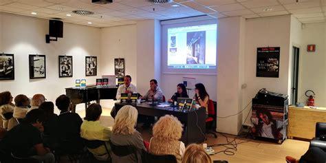libreria viale libia typimedia i libri su quot la storia di roma quot presentati alla