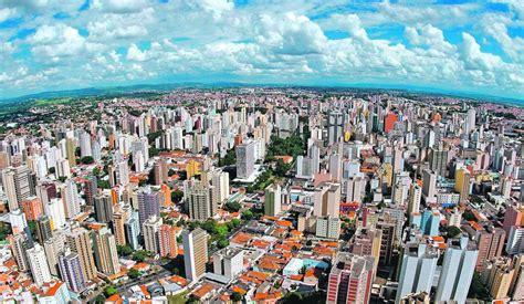 imagenes de areas urbanas prefeitura quer aumentar 225 rea urbana em 35 5