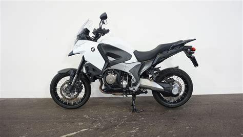 Motorrad Honda Vfr 1200 by Motorrad Occasion Kaufen Honda Vfr 1200 X L Crosstourer