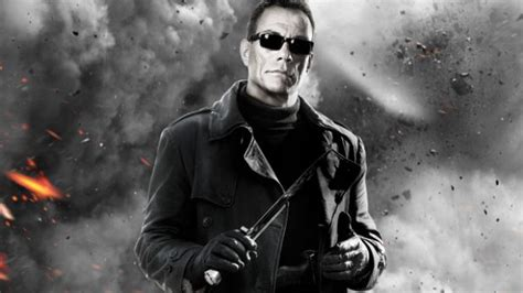 film action vandam 2014 jean claude van damme est jean claude van johnson
