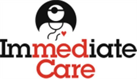 Urgent Care Mobile Al Cottage Hill Immediate Care Immediate Care Walk In Urgent Care Facility