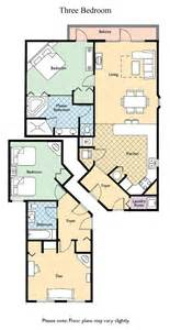 orlando 3 bedroom villas kisekae rakuen com orlando 3 bedroom villas kisekae rakuen com