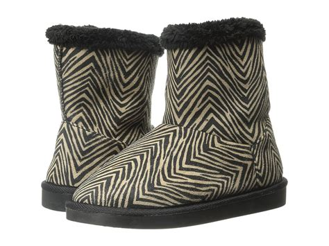 zebra pattern boots zebra pattern women s animal print shoes