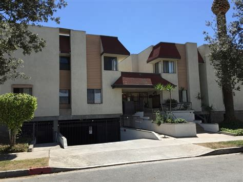 2 bedroom apartments for rent glendale ca elk apartments rentals glendale ca apartments com