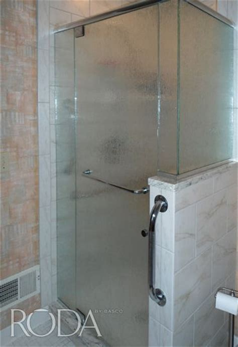 56 Best Images About Basco Door Installations On Pinterest Roda Shower Door