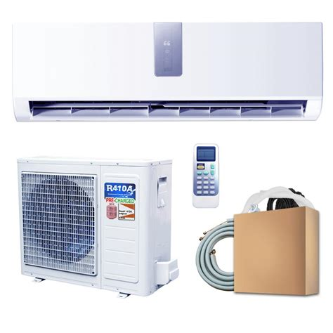 whole house air conditioner whole house air conditioners air conditioners air conditioners coolers the