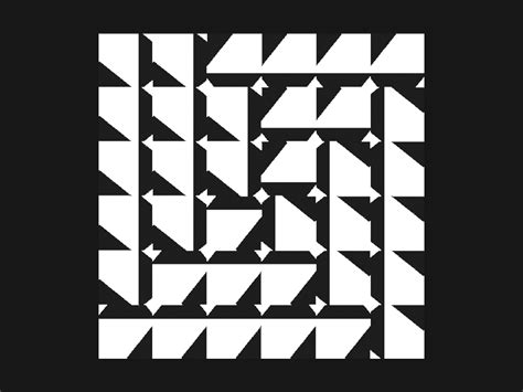 pattern maker jobs seattle pattern application by daniel hirunrusme dribbble