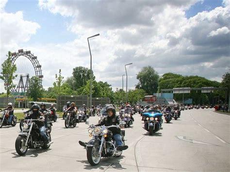 Motorrad H Ndler Wien foto harley davidson haendler salzburg klagenfurt jpg vom