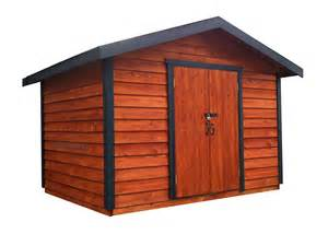 Shed Suppliers Cedar Sheds Vancouver