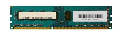Sale Patriot Ddr3 4gb Pc 12800 Longdimm ap38g1608u2k patriot 8gb ddr3 pc12800 memory