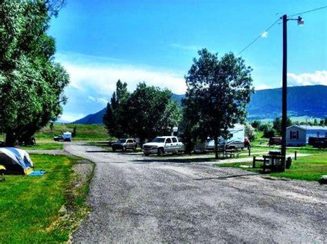 lake conroe boat hire 25 amazing motorhome hire livingston fakrub